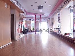 Local - Local comercial en alquiler en calle De Alcalá, Retiro en Madrid - 344729839