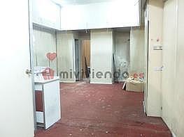 Oficina - Oficina en alquiler en calle De Alcalá, Retiro en Madrid - 344730439
