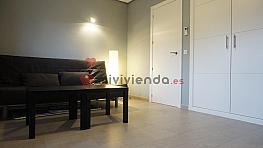 Piso - Piso en alquiler en calle Del Caribe, San Pascual en Madrid - 355585967