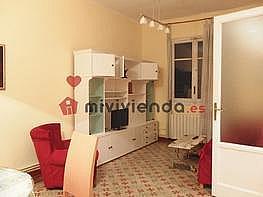 Piso - Piso en alquiler en calle De Fernán González, Retiro en Madrid - 359306904