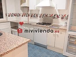 Piso - Piso en alquiler en calle De Fernán González, Retiro en Madrid - 359306955
