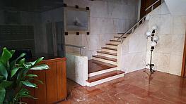 Oficina - Oficina en alquiler en calle Avenida Felipe II, Salamanca en Madrid - 381776139