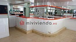 Geschäftslokal in verkauf in calle De Alenza, Chamberí in Madrid - 344566563