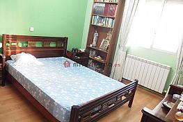 Flat for sale in calle De Ofelia Nieto, Madrid - 344567247