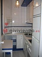Piso - Piso en alquiler en calle De Miguel Servet, Centro en Madrid - 353195802