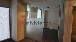 Local - Local comercial en alquiler en Chamberí en Madrid - 356815754