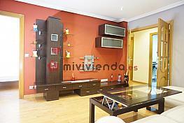 Piso - Piso en alquiler en calle De Bravo Murillo, Chamberí en Madrid - 361448369