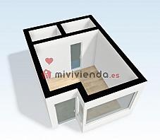 Local - Local comercial en alquiler en calle De Alonso Cano, Chamberí en Madrid - 365609313