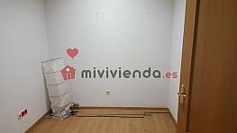 Oficina - Oficina en alquiler en calle De Las Islas Bermudas, Fuencarral-el pardo en Madrid - 368865083