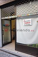 Local - Local comercial en alquiler en calle Ponce de León, Chamberí en Madrid - 377282087