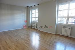 Piso - Piso en alquiler en calle De Alberto Aguilera, Universidad-Malasaña en Madrid - 377282117