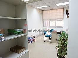 Oficina - Oficina en alquiler en calle De Vallehermoso, Arapiles en Madrid - 378462329