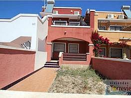 Foto1 - Bungalow en venta en Torrevieja - 322091204