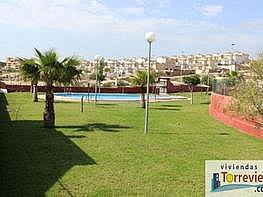 Foto1 - Bungalow en venta en Orihuela-Costa - 322091264