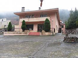 Haus in verkauf in calle Tebongo, Cangas del Narcea - 359189637