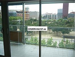 Piso en alquiler en calle Vilamarí, Eixample en Barcelona - 325300883