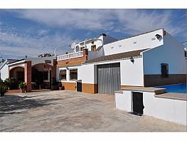 Xalet en venda carrer Vilafranca, Valls - 333719282