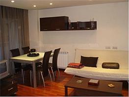 Pis en venda carrer Princep de Viana, Lleida - 333719321