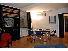 Piso en alquiler en calle Sant Pere, Eixample dreta en Barcelona - 325300997