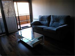 Pis en venda carrer Pont de Suert, Lleida - 333719369