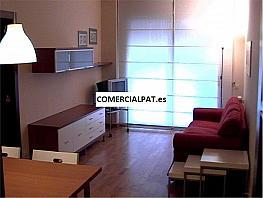 Piso en alquiler en calle Del Dos de Maig, Eixample en Barcelona - 325301054