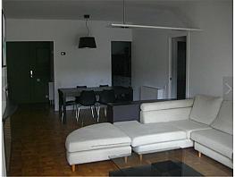 Piso en alquiler en calle Saragossa, Sarrià - sant gervasi en Barcelona - 325301096