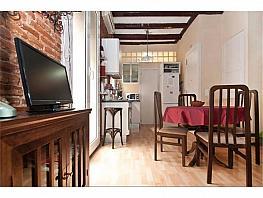 Pis en venda carrer Sant Elm, La Barceloneta a Barcelona - 325301135