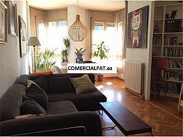 Piso en alquiler en calle Sardenya, Eixample en Barcelona - 325301246