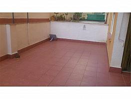 Pis en venda carrer Subirà, Reus - 333719552