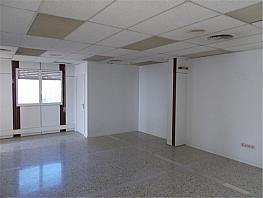 Local comercial en alquiler en calle Pompei, Lleida - 333719693