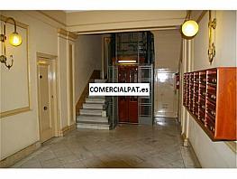 Oficina en alquiler en calle Aragon, Eixample en Barcelona - 325302365