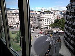 Piso en alquiler en calle Francesc Macia, Sant Gervasi – Galvany en Barcelona - 325303319