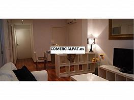 Piso en alquiler en calle De la Diputació, Eixample en Barcelona - 325303550