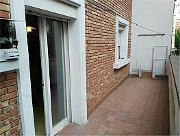 Piso en alquiler en calle Valls Andorra, Pardinyes en Lleida - 327694347