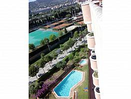 Piso en alquiler en calle Xile, Les corts en Barcelona - 325304312
