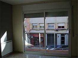 Piso en alquiler en calle Venus, Lleida - 330055233