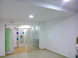 Local comercial en alquiler en calle Concordia, El Poble Sec-Montjuïc en Barcelona - 330539985