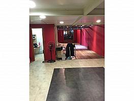 Local comercial en alquiler en Eixample esquerra en Barcelona - 342337891