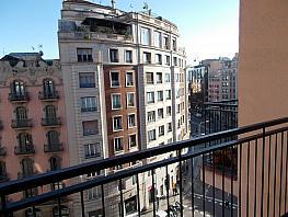 Piso en alquiler en calle Princep Asturies, Vila de Gràcia en Barcelona - 376110922