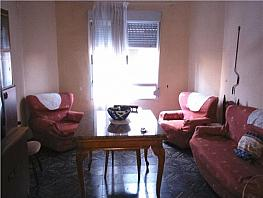 Piso en venta en calle Arquebisbe Vitch, Alzira - 324402321