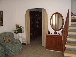 Casa en venta en calle Felipe II, Alzira - 324402540