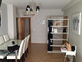 Piso en venta en calle Pere Esplugues, Alzira - 324402927