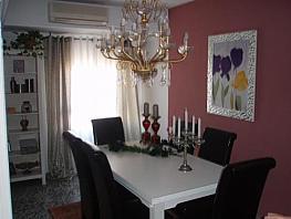 Piso en venta en calle Balmes, Alzira - 324403014