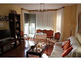 Piso en venta en calle Padre Vicente Ribes, Alzira - 324403284