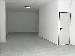 Local en alquiler en calle Reyes Católicos, Alzira - 324404916