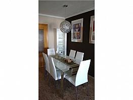 Piso en alquiler en calle Colon, Carlet - 324406764