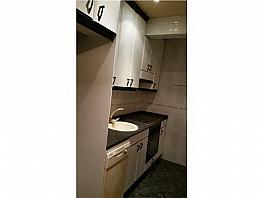 Bajo en venta en calle Sant Jeroni, Santa Coloma de Gramanet - 326802244
