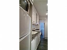 Piso en venta en calle Estadiio, Badalona - 326802274