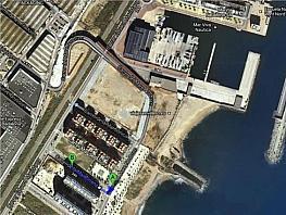 Piso en venta en pasaje Mar de Alboran, Badalona - 326802304