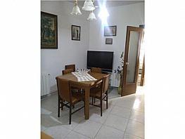 Casa en venta en calle Angel Prats, Santa Coloma de Gramanet - 326802343